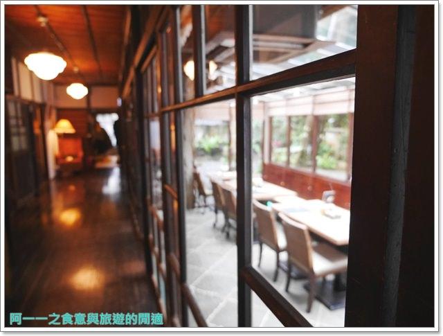 青田七六.捷運東門站美食.老屋餐廳.馬廷英.下午茶.聚餐image018