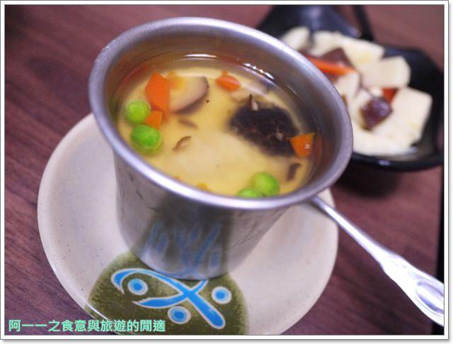 台北士林美食老店日式料理壽司一全麵攤image016
