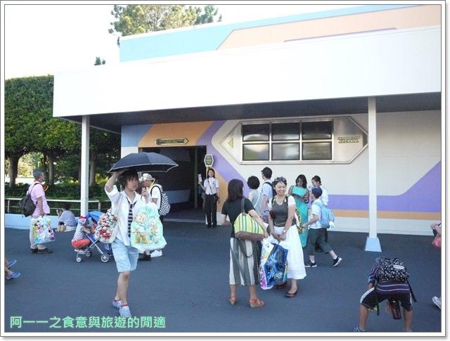 東京迪士尼樂園tokyodisneyland懶人包fastpassimage070