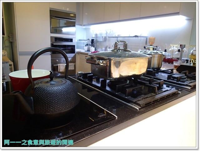 三芝美食吐司甜蜜屋下午茶蛋糕甜點馬卡龍image006