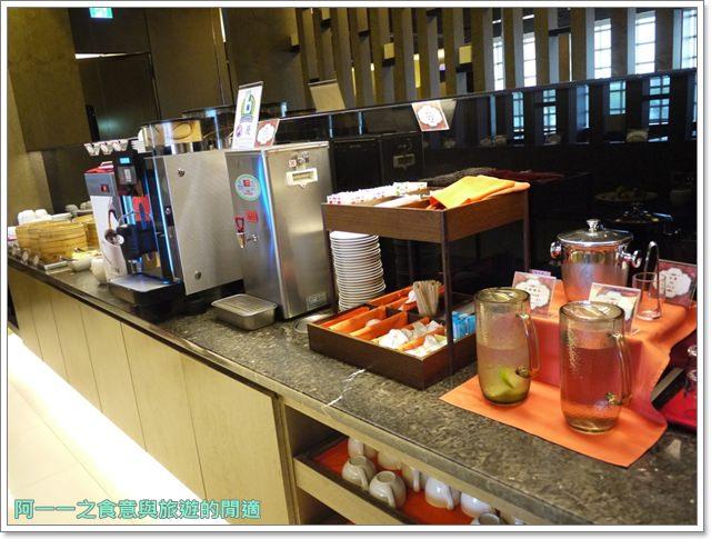 日本東京自助松山機場貴賓室羽田空港日航飛機餐image017