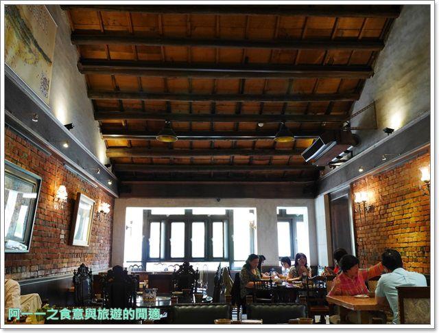 捷運雙連站美食聚餐吳阿水老茶館火鍋團購卷image041