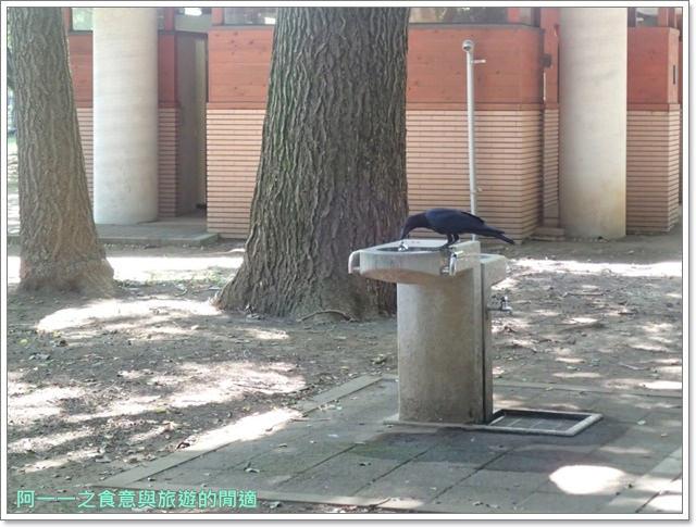 日本江戶東京建築園吉卜力立體建造物展自助image015