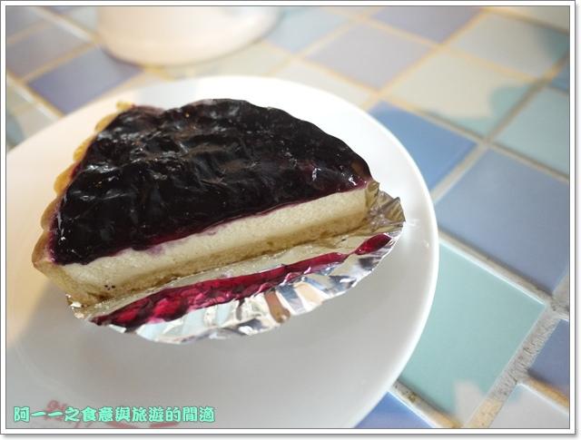 image129石門老梅石槽劉家肉粽三芝小豬