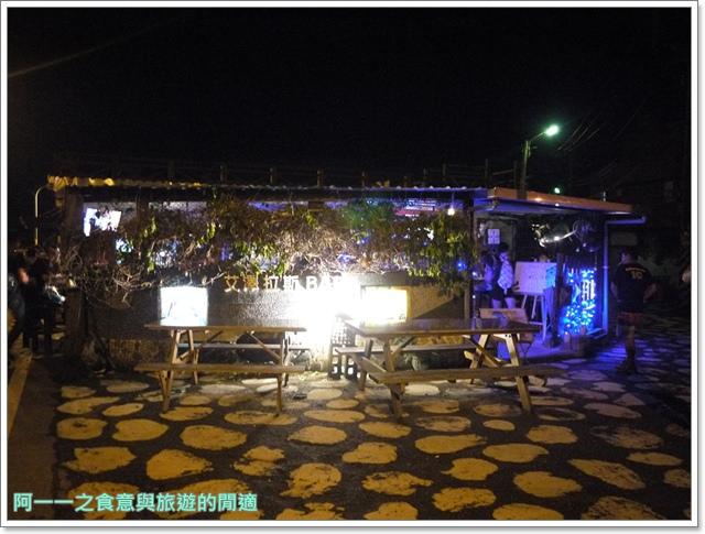 花蓮民宿飯店七星潭老街珊瑚海民宿image067