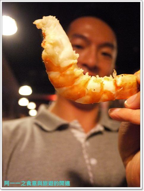 板橋捷運新埔站美食吃到飽燒肉眾烤肉海鮮牛肉image056