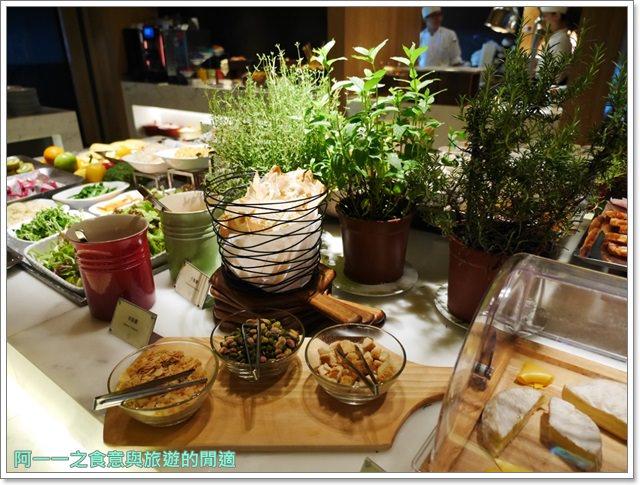 台北慕軒gustoso義大利料理buffet聚餐madisontaipei飯店image026