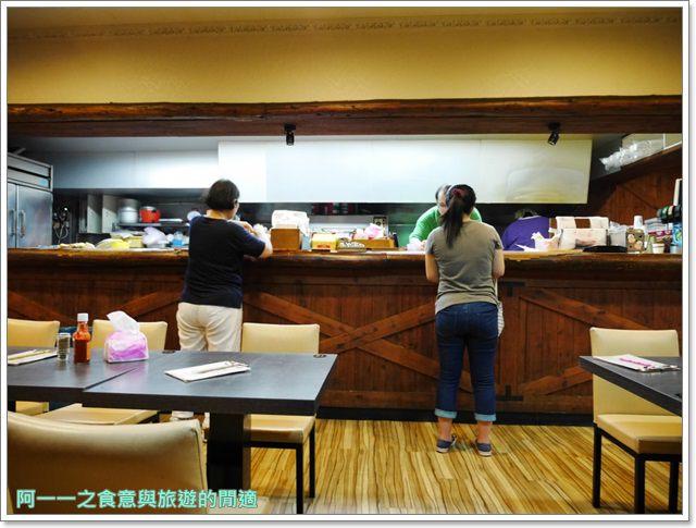 台北捷運圓山站美食女王漢堡炸雞披薩老店奶昔image004