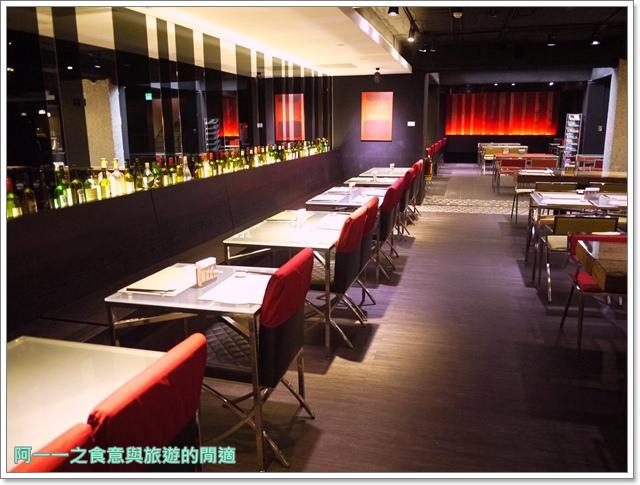 花蓮美食飯店麗翔酒店下午茶提拉米蘇image003