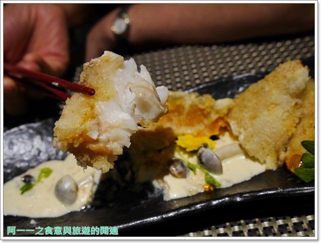 宜蘭羅東無菜單料理美食松滿緣手作美食有機農場image030