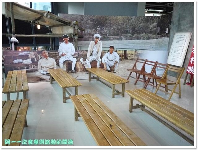 kano大魯閣電影場景再現展image109