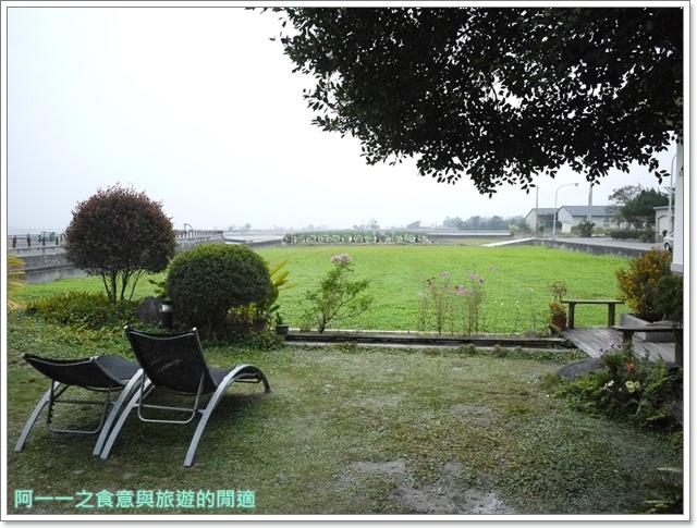 台東池上民宿賢情玉緻金城武image023