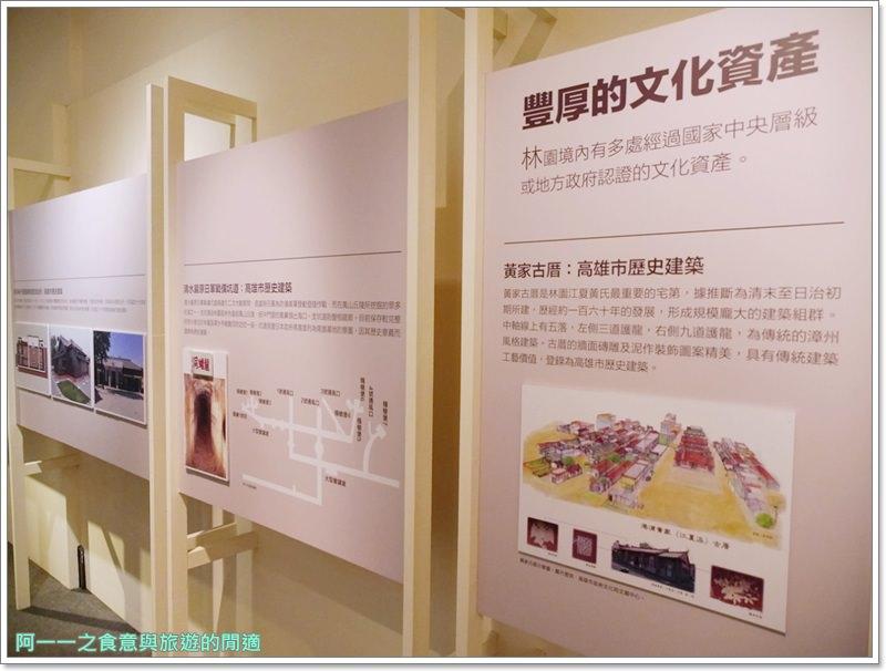 高雄市立歷史博物館.免費.親子旅遊.228.鹽埕埔站.image038