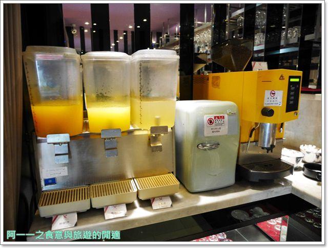 捷運南京復興站美食kitchenx吃到飽buffet肋眼牛排團購卷image026