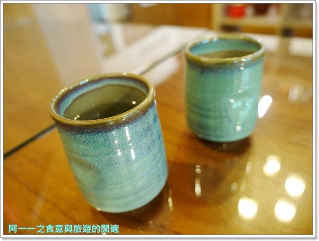 台中美食.下午茶.明森.京咖啡蔬食朝食屋.抹茶.鬆餅image019