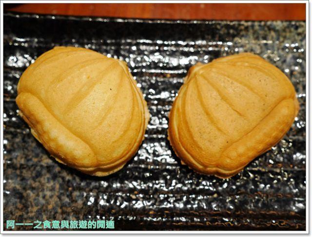 捷運台北101站美食君悅酒店彩日本料理buffet吃到飽image063