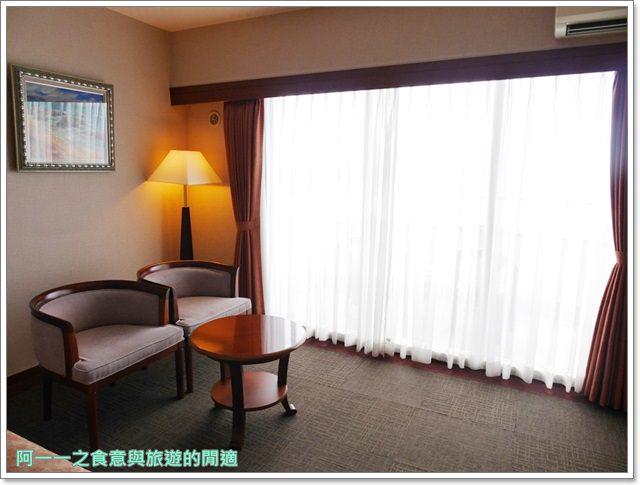 沖繩住宿 喜瀨海灘皇宮酒店.Kise-Beach-Palace.海景飯店image030
