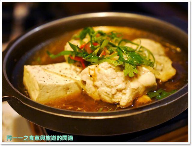 宜蘭羅東美食.大洲魚寮.無菜單料理.海鮮. 景觀餐廳image039