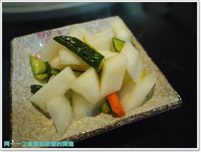 淡水漁人碼頭美食海宴海鮮餐廳喜宴合菜聚餐image011