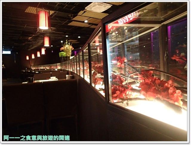 淡水捷運站美食吃到飽火鍋滿堂紅麻辣火鍋image007