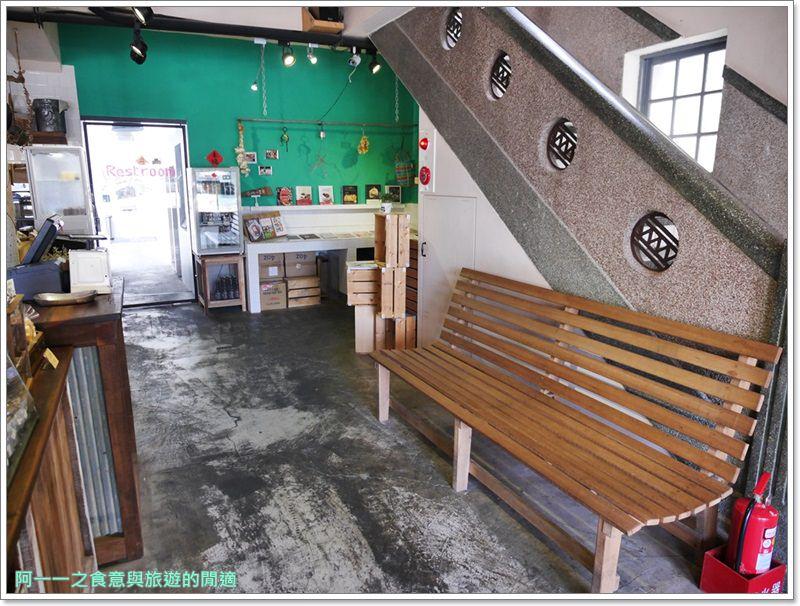 沃土冰淇淋.屏東恆春墾丁美食.老屋餐廳.迷路餐桌計畫.image006
