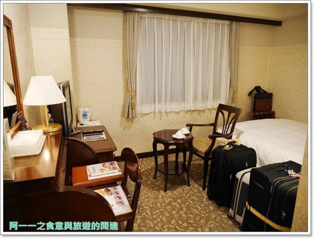 Hotel-Piena-Kobe.神戶皮耶那飯店.breakfast.japan.no1.buffetimage001