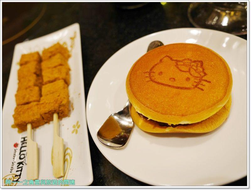hello-kitty主題餐廳.火鍋.凱蒂貓.涮涮鍋.捷運小巨蛋站美食.聚餐image005