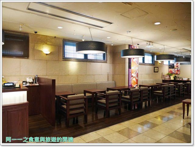 Hotel-Piena-Kobe.神戶皮耶那飯店.breakfast.japan.no1.buffetimage019