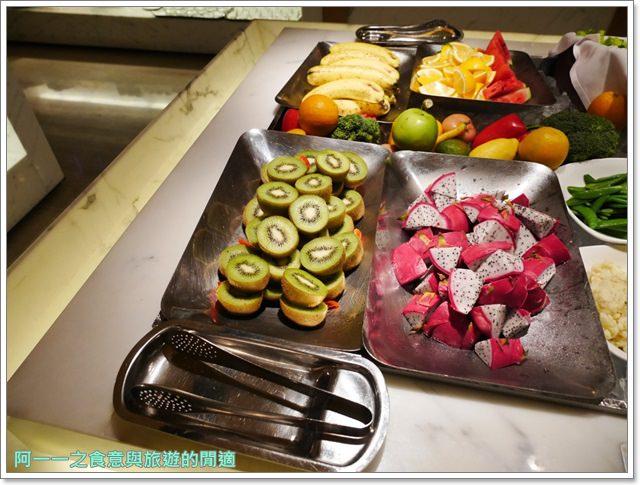 台北慕軒gustoso義大利料理buffet聚餐madisontaipei飯店image035