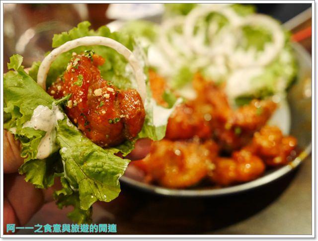 東區韓式漢堡.triple-a-burger.捷運忠孝敦化站美食.聚餐image025