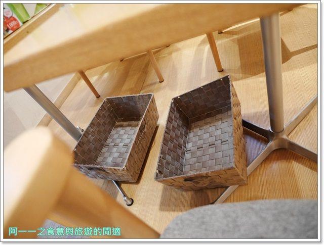 錦市場美食.本輪菓.動物甜甜圈..floresta.抹茶剉冰.療癒系image010