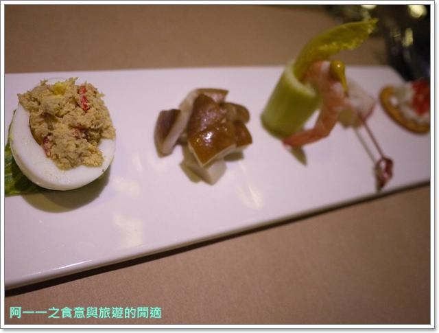 花蓮美食飯店麗翔酒店下午茶提拉米蘇image027