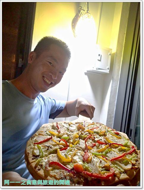 三芝美食披薩義式料理甜點飲料米雅聚餐image030