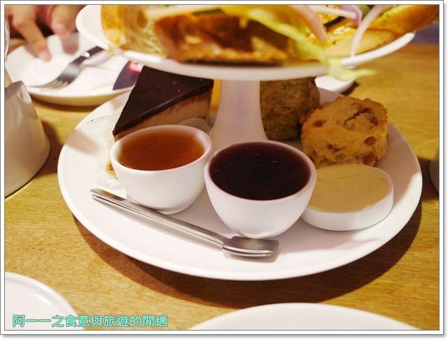 西門町美食.smit&hsu.現代茶館.下午茶.老屋餐廳.聚餐.包場image045