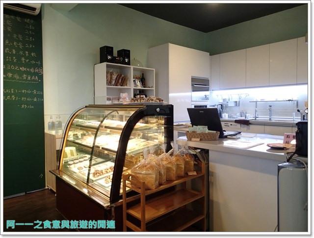 三芝美食吐司甜蜜屋下午茶蛋糕甜點馬卡龍image007