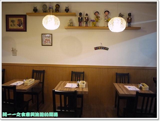 image011香村