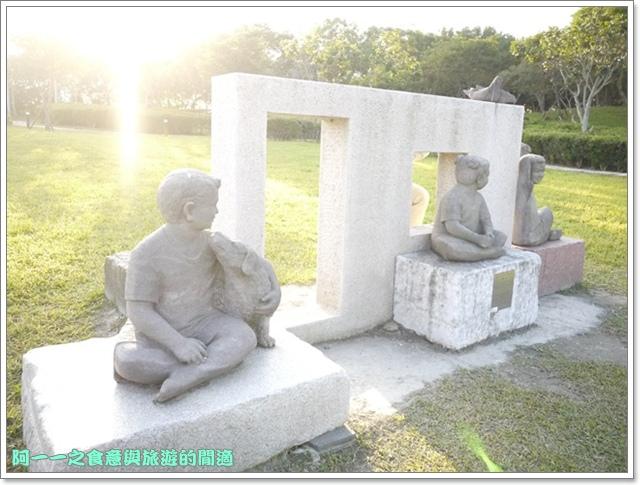 image105宜蘭傳藝中心