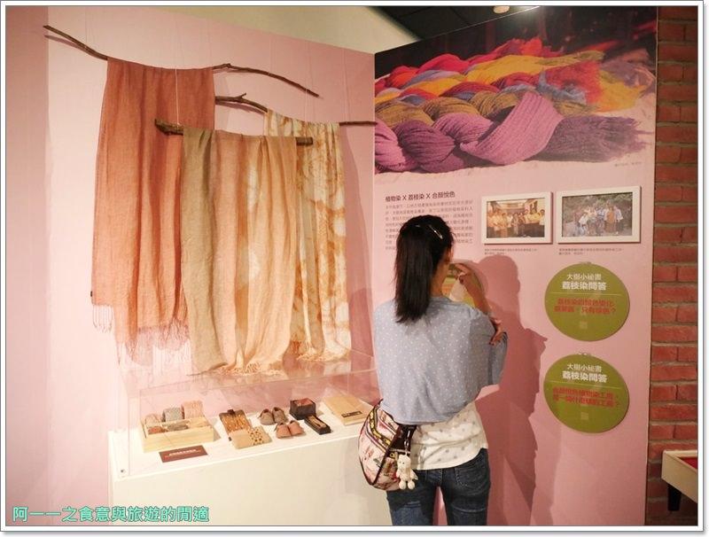 高雄市立歷史博物館.免費.親子旅遊.228.鹽埕埔站.image042