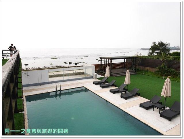 北海岸美食.三芝淺水灣.blue-villa.藍舍.偶像劇.觀海.聚餐image019