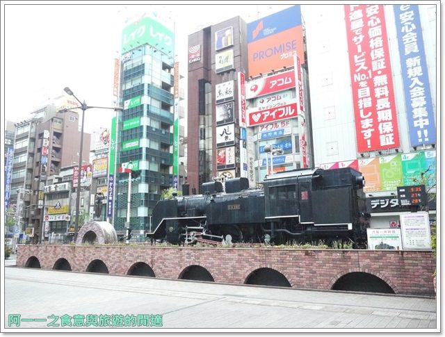 東京住宿平價新橋相鐵草梅客棧台場汐留image003