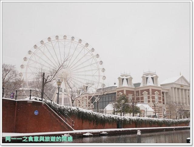 九州旅遊.豪斯登堡.光之王國.雪.日本.主題樂園image026