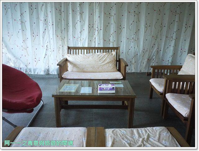 台東成功民宿住宿旅遊丁一的家好客民宿海景日出觀星image021