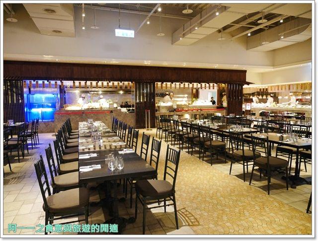 新莊美食吃到飽品花苑buffet蒙古烤肉烤乳豬聚餐image019