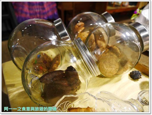 台東美食老宅老屋享樂商號貝克蕾手工烘培甜點下午茶宵夜image024