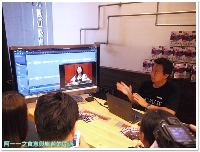 3c影片剪輯軟體訊連威力導演相片大師image030