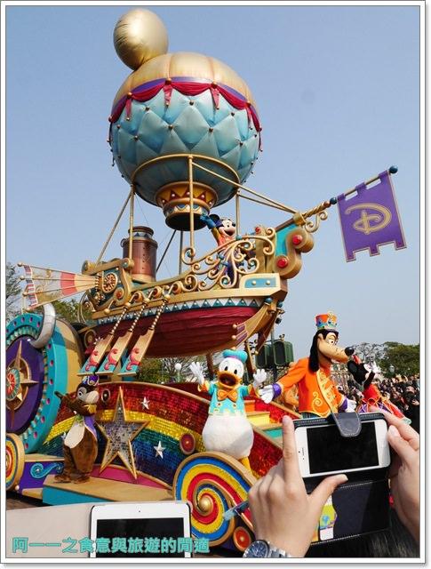 香港迪士尼樂園.懶人包.玩樂攻略.hongkongdisneylandimage079