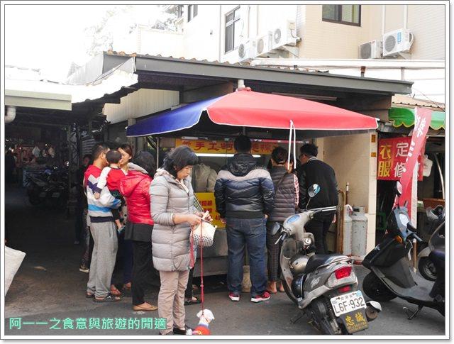 台中文學館.第五市場阿義紅茶冰.日式建築.古蹟.台中文學公園image035