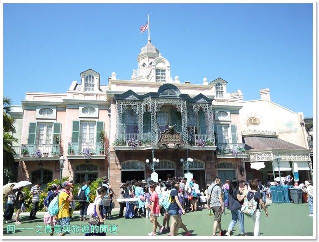 東京迪士尼樂園tokyodisneyland懶人包fastpassimage057