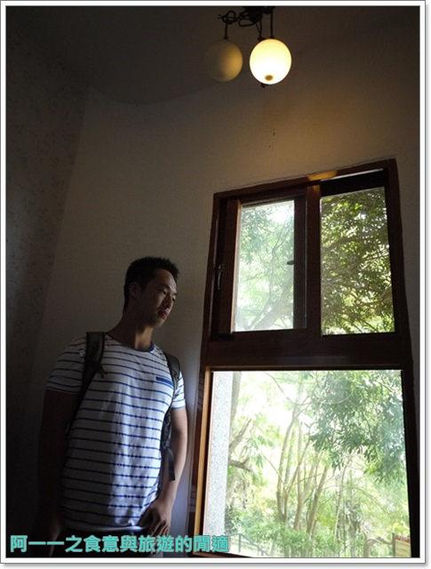 image051台東都蘭