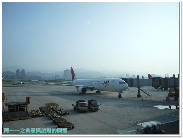 日本東京自助懶人包旅遊攻略整理文乘換案內appimage001